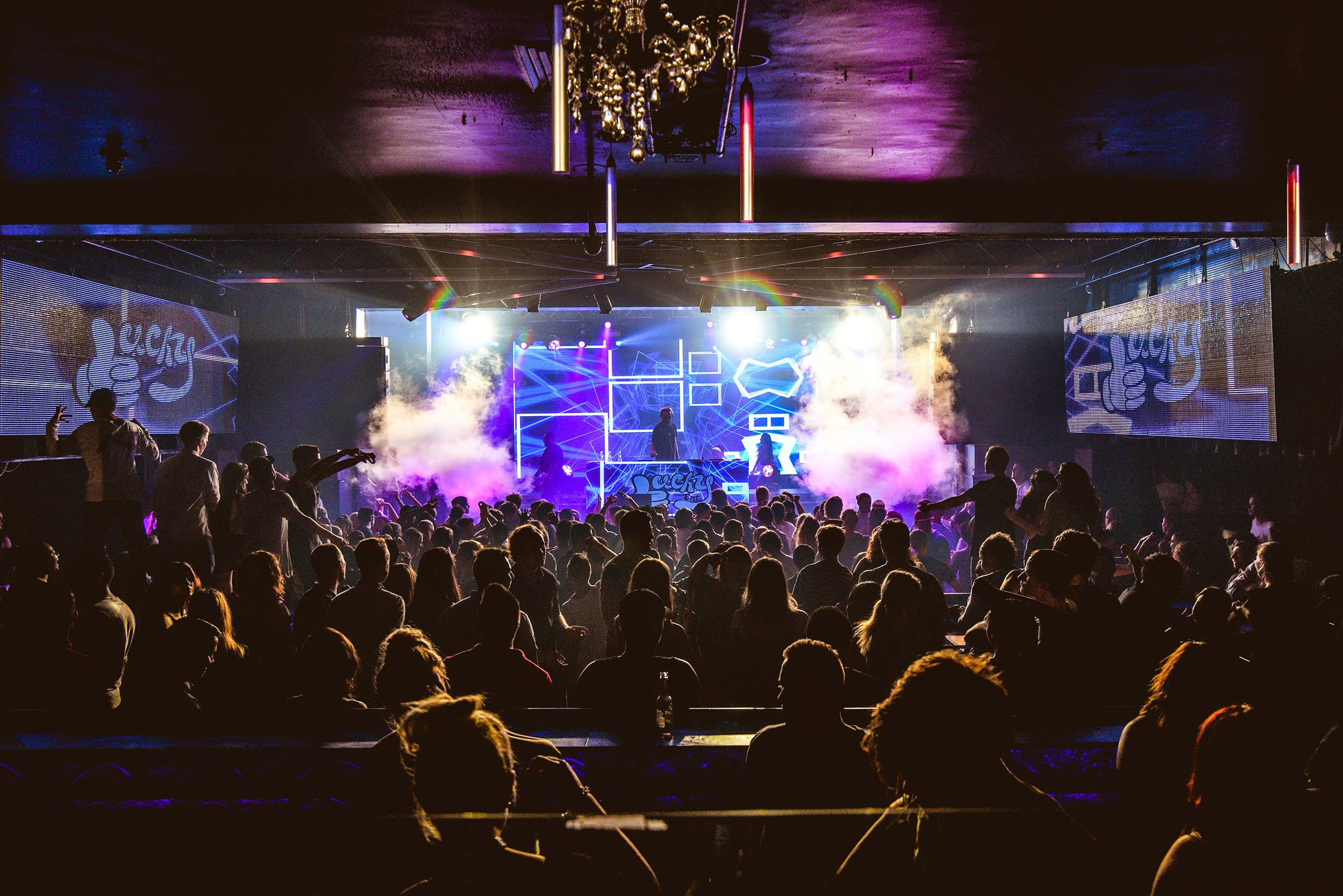thursday-night-club-in-melbourne