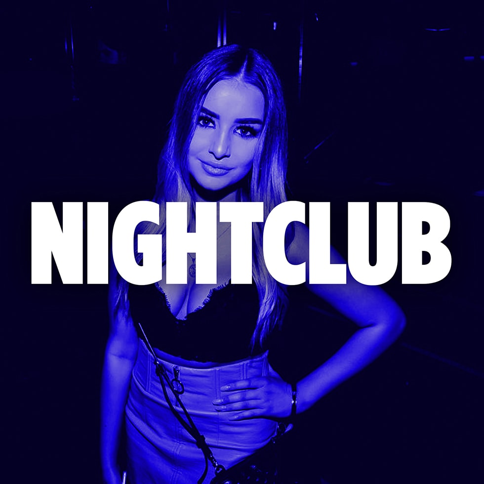 biggest-thursday-night-club-in-melbourne